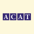 acat_feat
